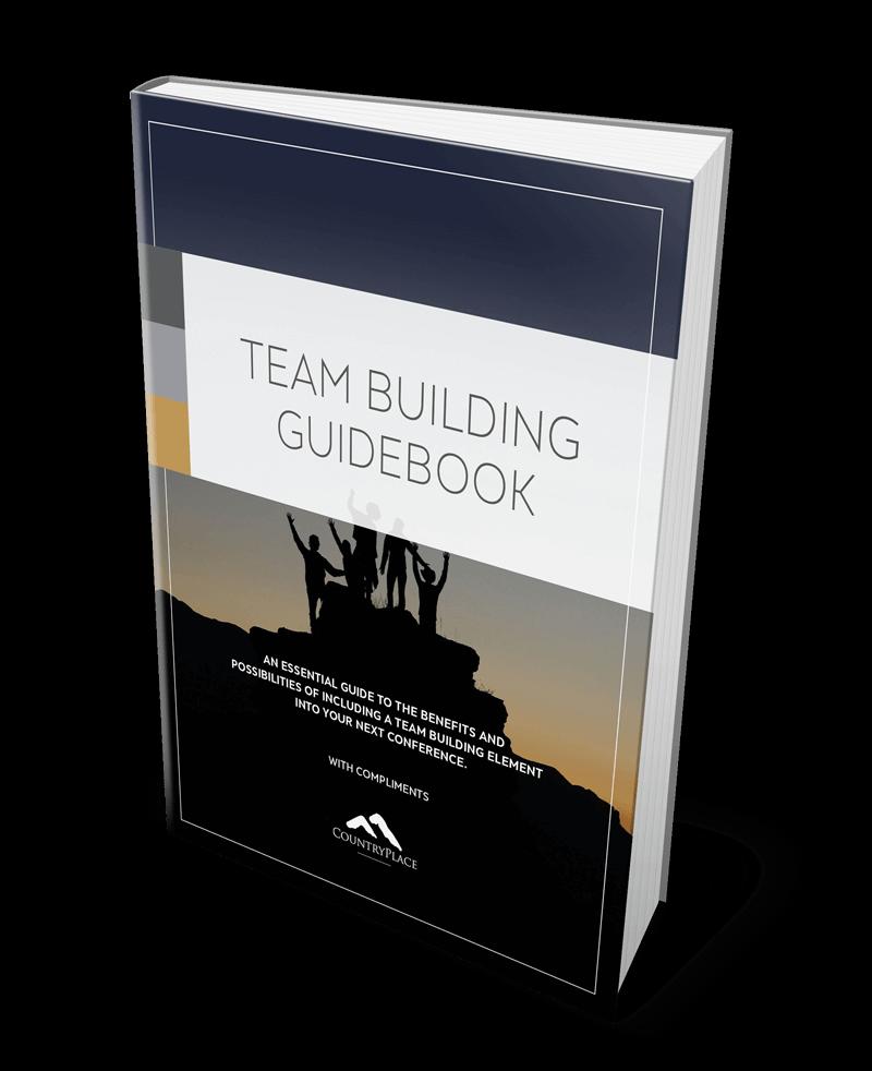 team-building-guide-melbourne2-v2.png
