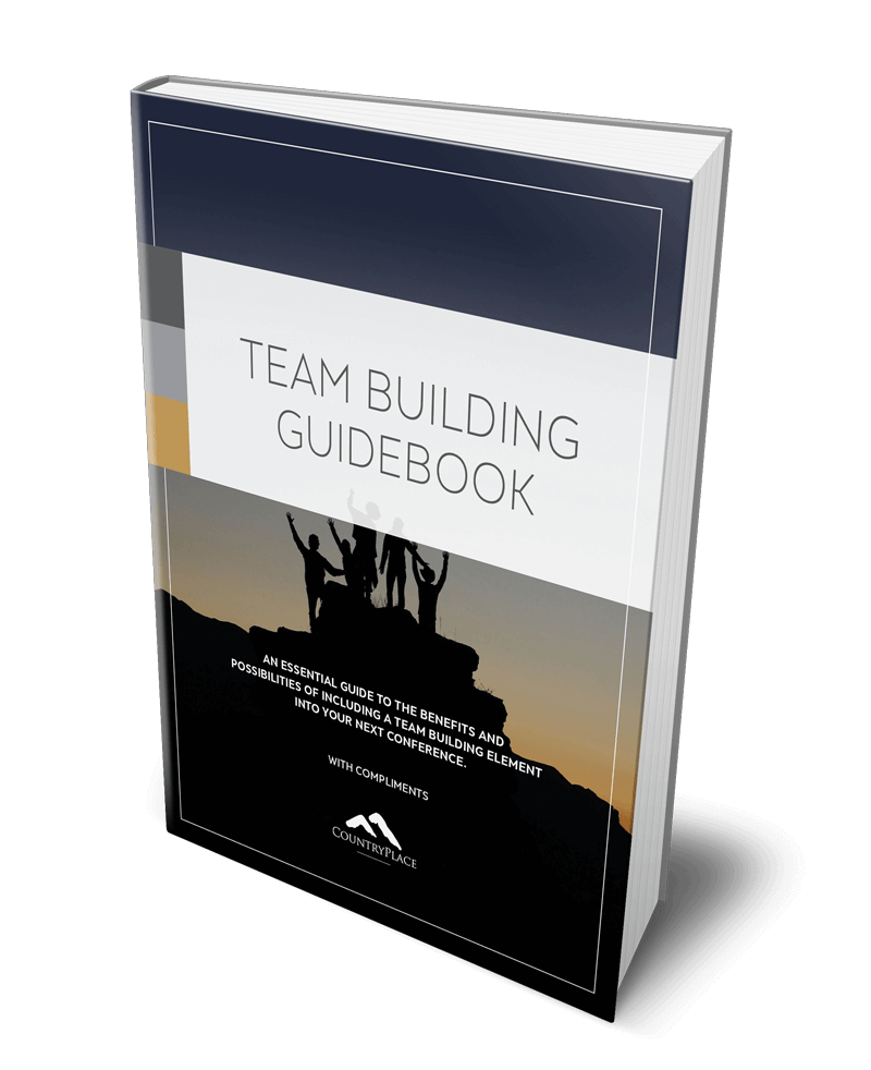 team-building-guide-melbourne2-v2.png
