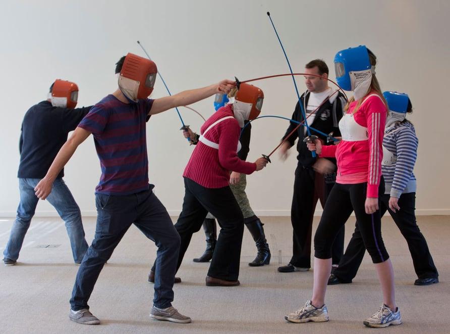 fun-team-building-activities-04.jpg