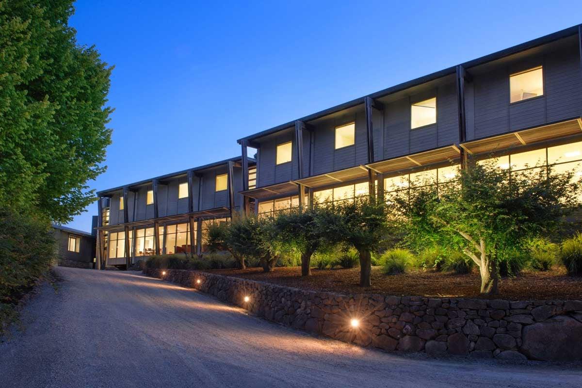 small conference venues melbourne