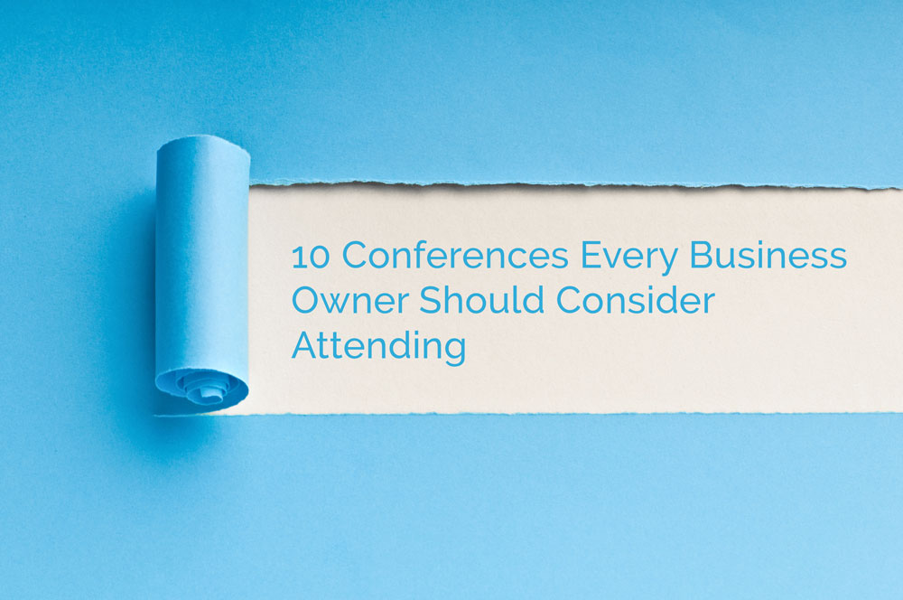 10-confereces-to-attend1.jpg