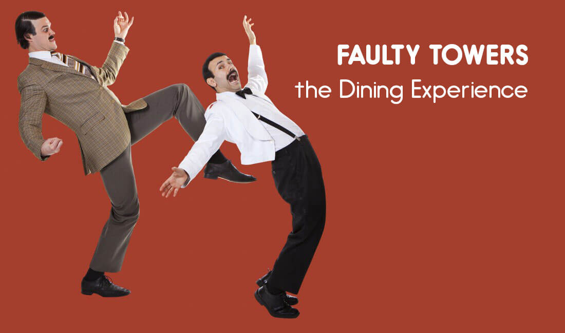 Faulty-Towers-Dinner-Show.jpg