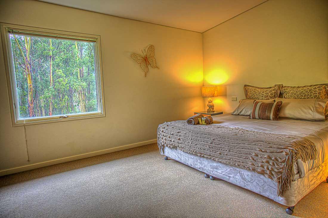 accommodation-offer-dandenongs1.jpg