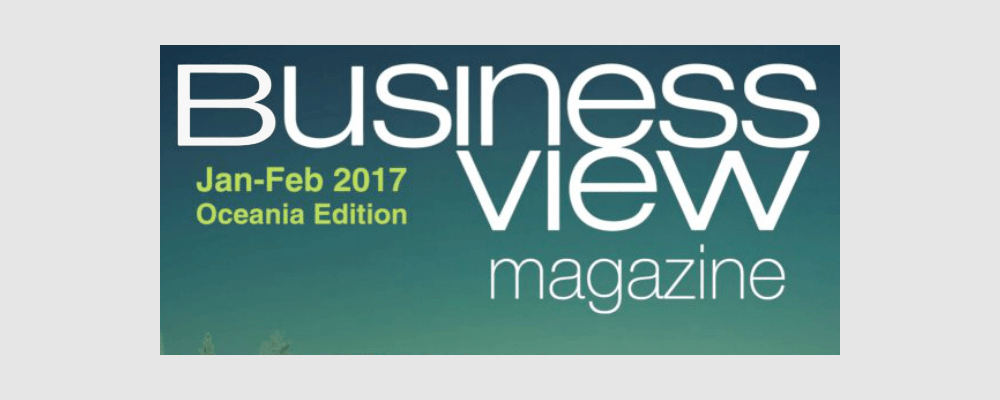 business-view3.png