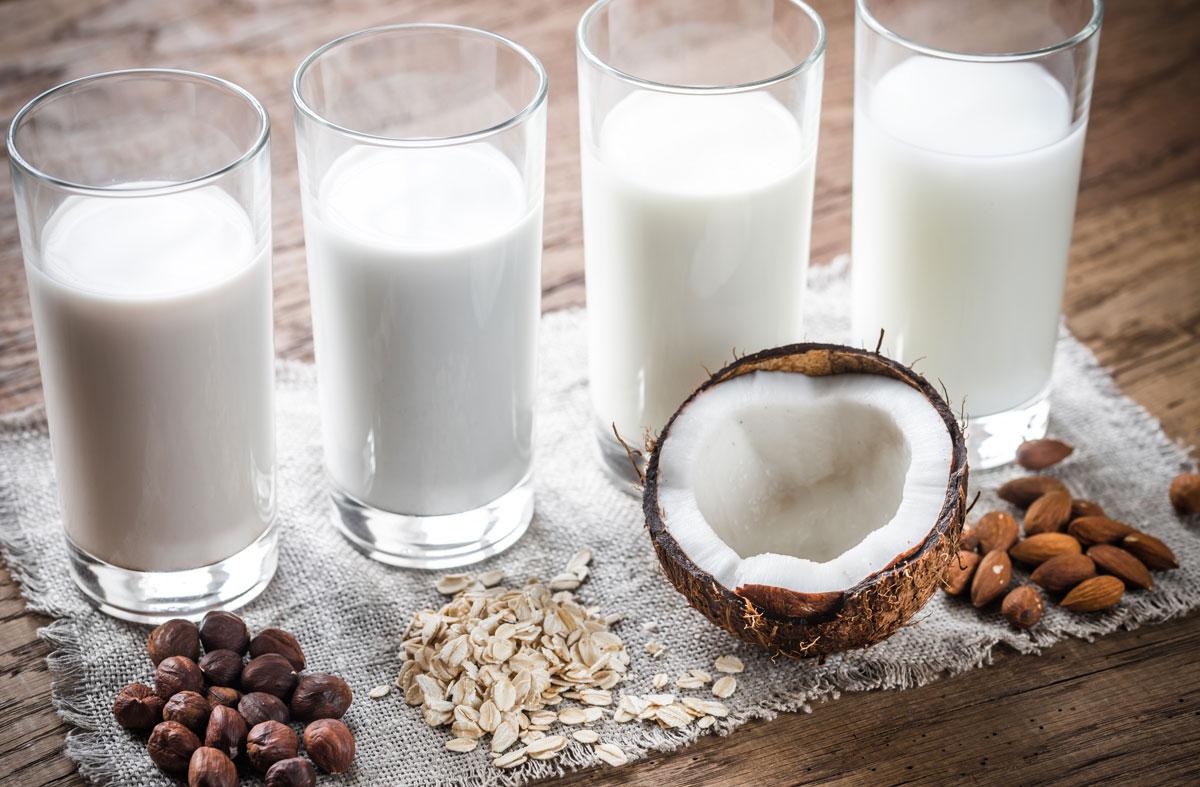 milk-alternatives.jpg