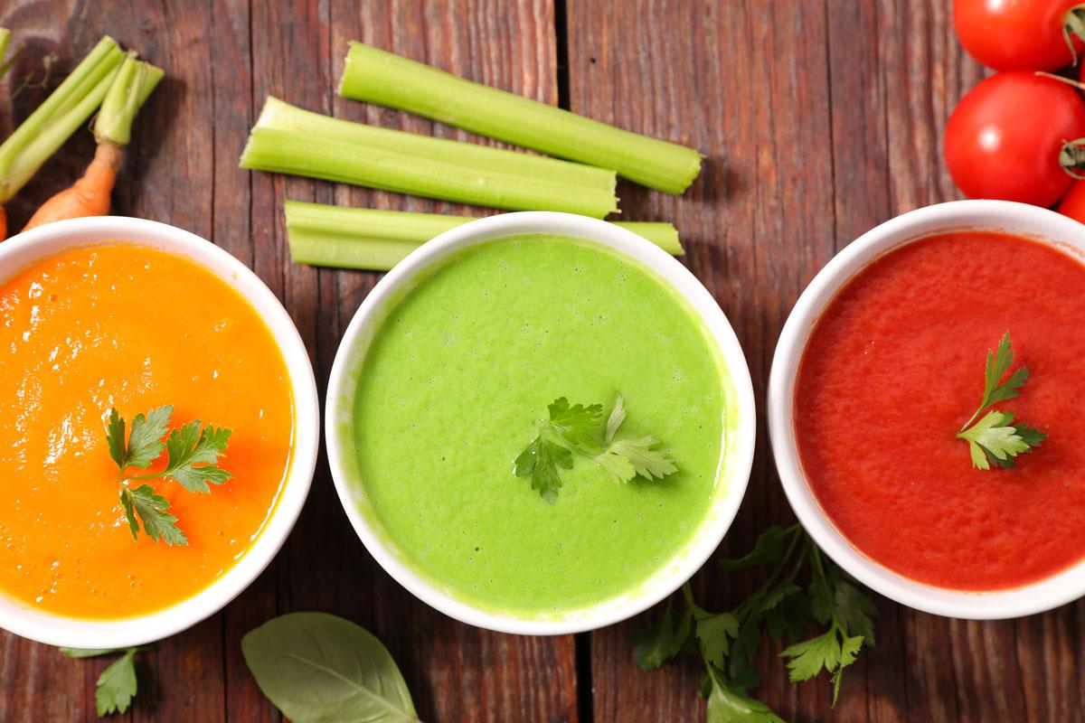 non-vegan-foods.jpg