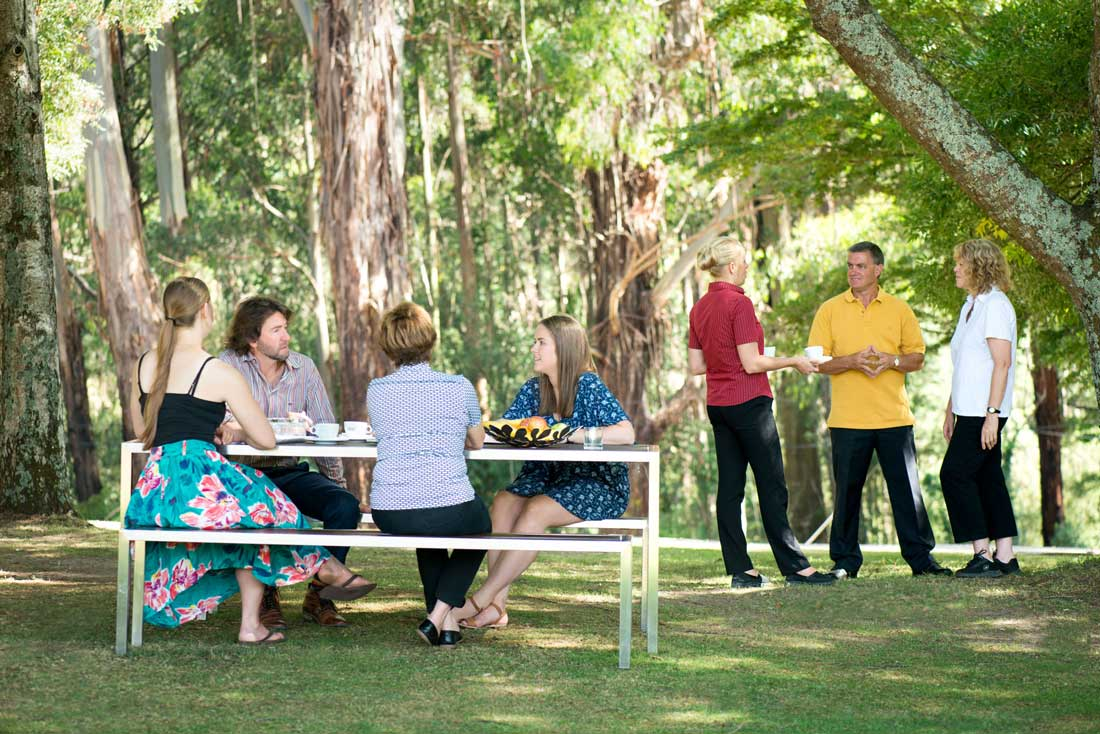 planning-a-conference-retreat-melbourne.jpg