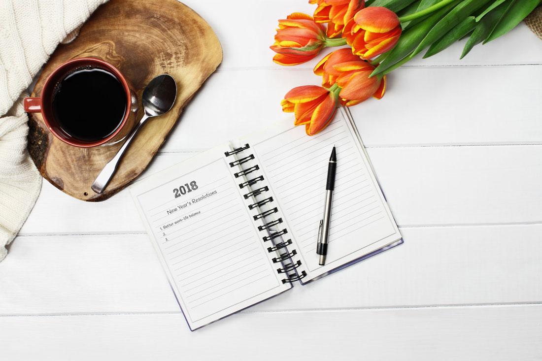 workplace-new-years-resolutins-2018-v2.jpg