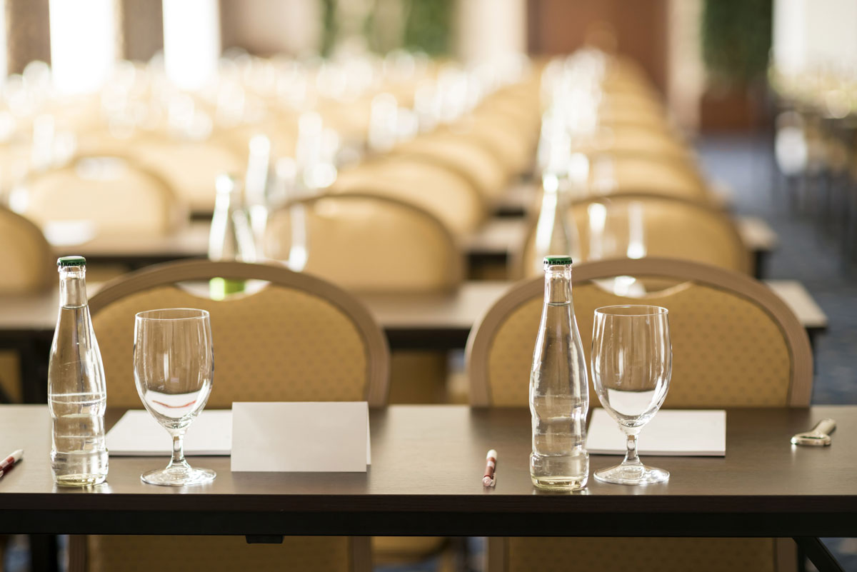 conference-hotel-melbourne2