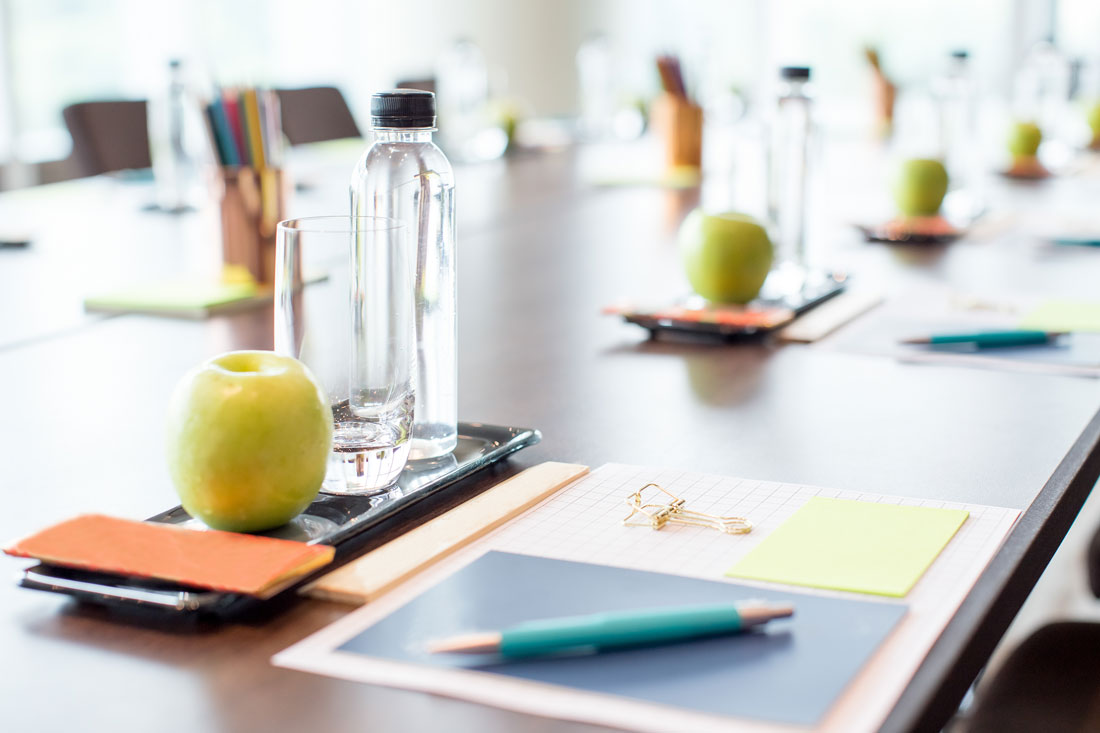 5 Quick Tips About Conference Planning