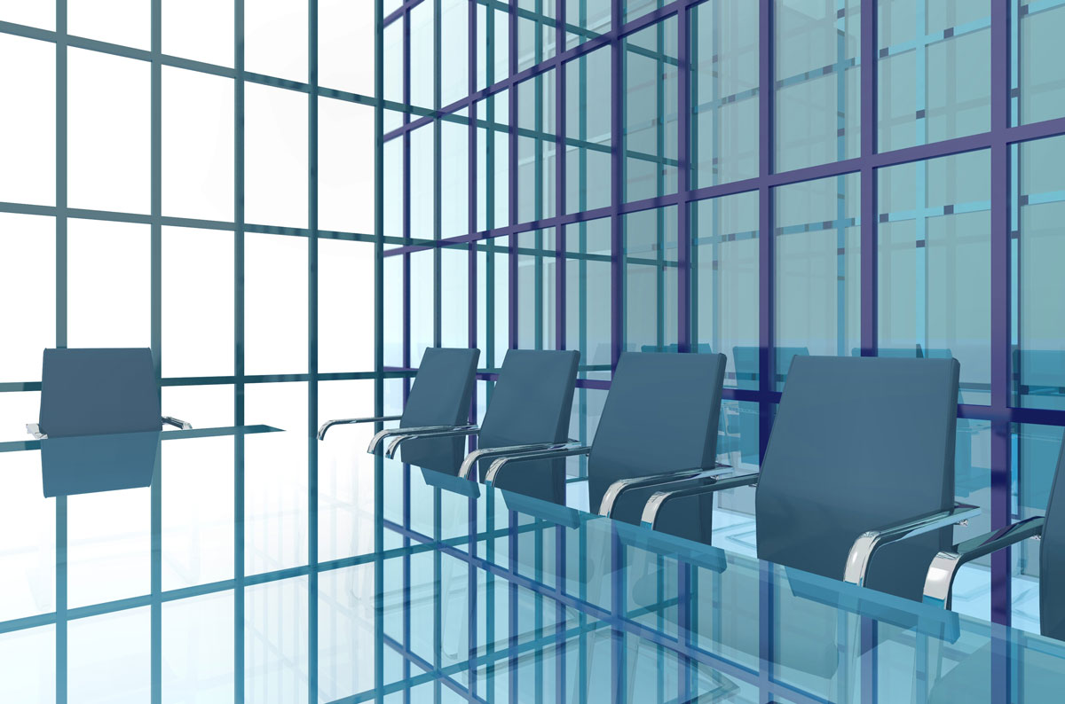 meeting-room-of-the-future01-1