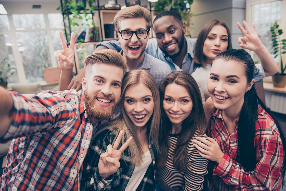refer-a-friend-blog