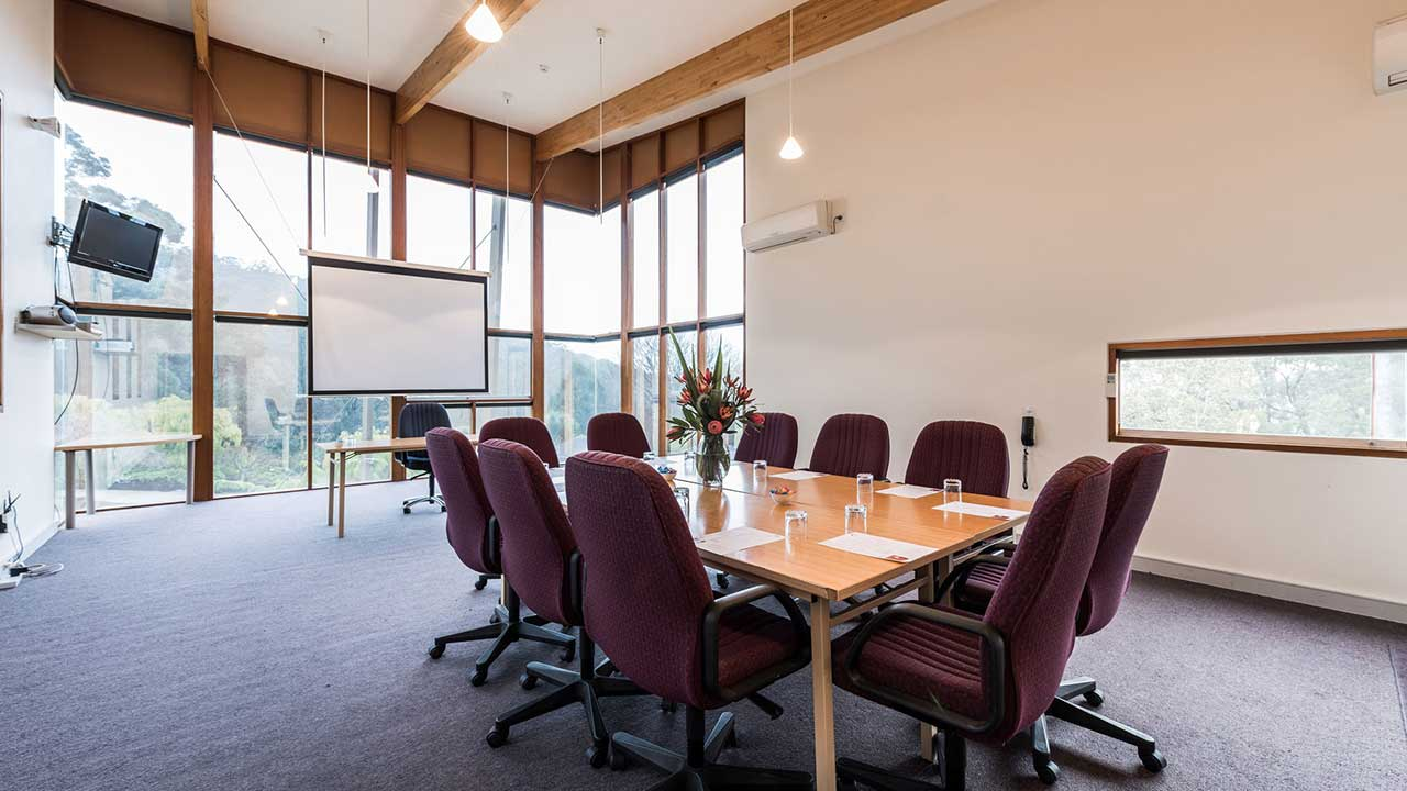 small-conference-venue-melbourne-1