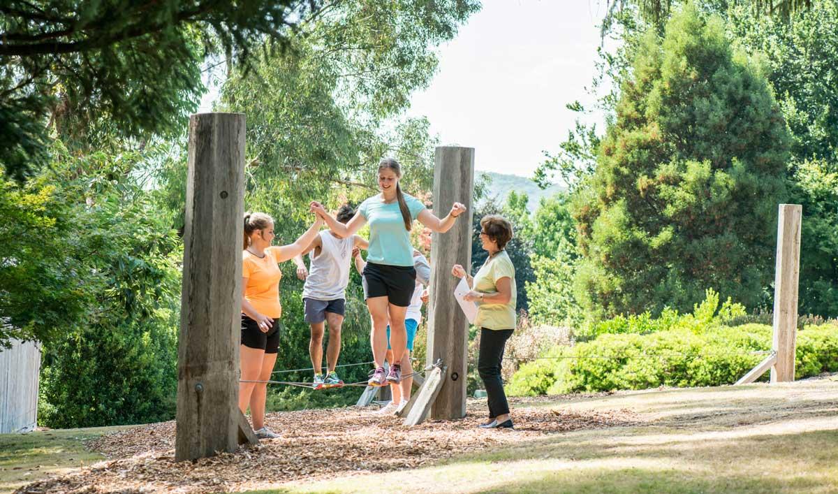team-building-activities-melbourne